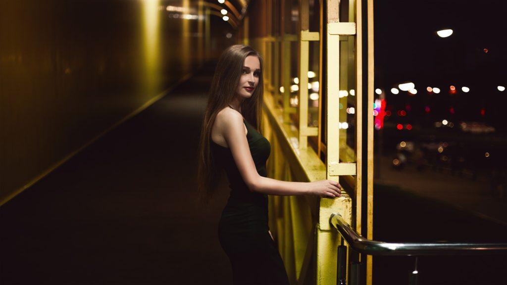 Russian Beauties Com Summary