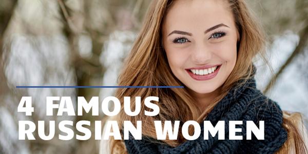 Russian Girl Russian Scam
