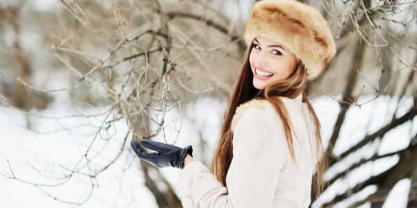 siberian woman datingdating sf reddit
